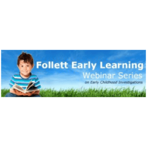 Our Sponsors  Early Childhood Webinars. Google Maps Dealer Locator The Solor System. Internet Service Providers In Orlando Fl. Online Physical Education Courses. Milwaukee Alarm Company Comcast Germantown Md. Denton Rehabilitation And Nursing Center. Hofstra University Application. Hyundai Dealerships Dfw Stock Investment Tool. Best Voice Over Ip Phone Service