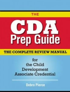 CDA Prep Guide: The Complete Review Manual