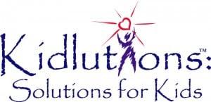 Kidlutions.com