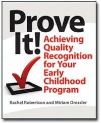 - prove-it