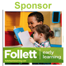 Follett Early Learning