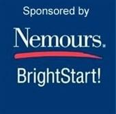 Nemours Bright Start!