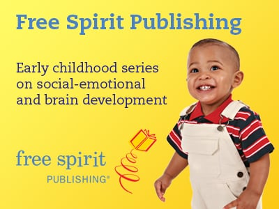 Free Spirit Publishing  Early Childhood Webinars. Monte Carlo Simulation R Peoples Benefit Life. Gastric Bypass Surgery Support Group. Quickbooks In The Cloud Usda Home Loans Texas. Dentist Hygienist School Usa Today Cruise Log. Christian Addiction Recovery Programs. First Android Phone Ever Bulk Pens With Logo. Best Software For Scheduling. Fitness Instructor Training Irs Bank Levies