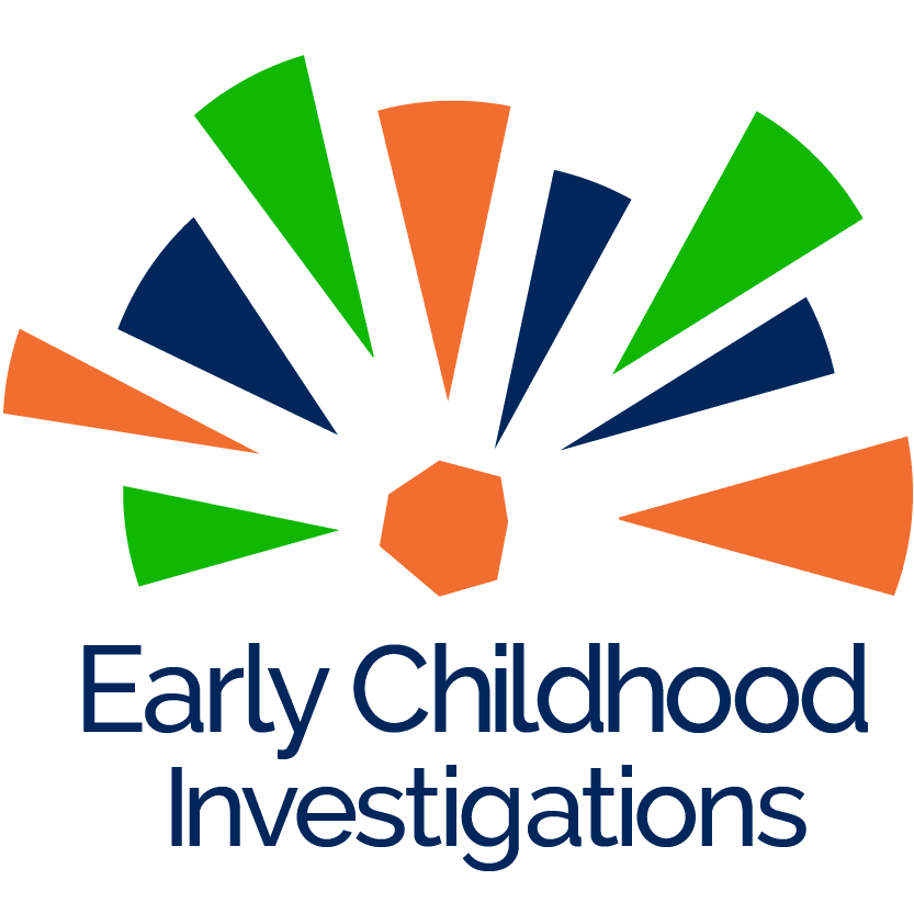 designing an early childhood program Common participants in early childhood classrooms throughout the country while diversity  designing early education programs that.