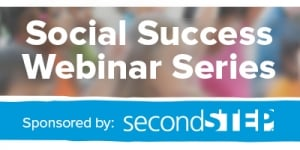 second step-webinar-banner-400x200px