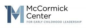 mccormick-center-logo-use-this-jan-2017