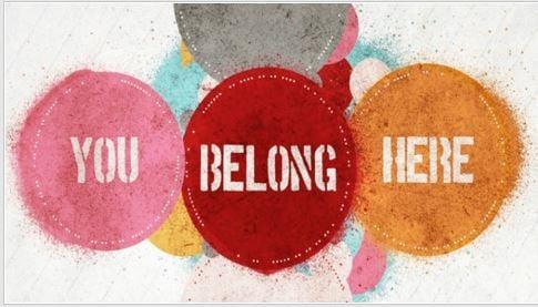 You belong on ECEexperts.com